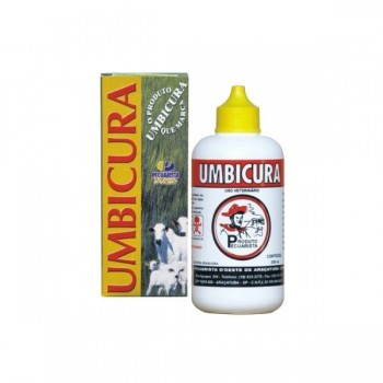 Umbicura 250ml