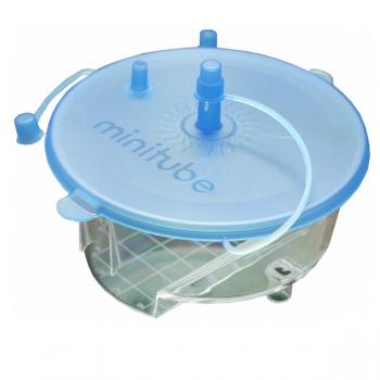 Minitube Filtro Emsafe Un