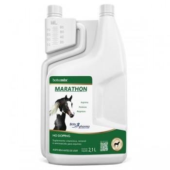 Botumix High Perf Marathon 2,1