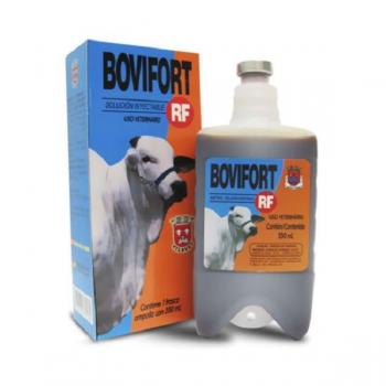 Bovifort 500ml Vilavet