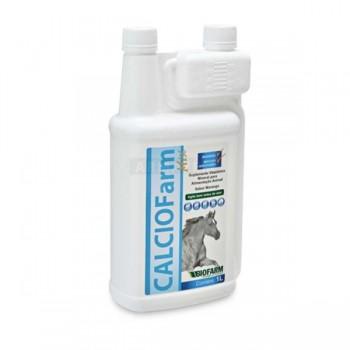 Calciofarm Mix Oral 1l Biofarm