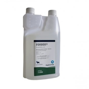 foto Forbox 1l Biogenesis Bago